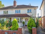 Thumbnail for sale in Wilbury Road, Horsell, Woking