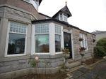 Thumbnail to rent in Hammerfield Avenue, Aberdeen