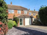 Thumbnail for sale in Norwood Lane, Meopham, Gravesend