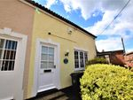 Thumbnail to rent in Trident Mews, Lower Middle Street, Taunton, Somerset