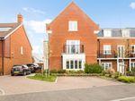 Thumbnail to rent in Burton Avenue, Leigh, Tonbridge