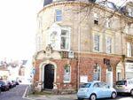 Thumbnail to rent in Palace Avenue, Paignton, Devon
