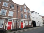 Thumbnail to rent in Castle Street, Chester