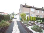 Thumbnail to rent in Marshall Place, Ballingry, Fife