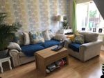 Thumbnail to rent in Cranbourne Way, Cardiff