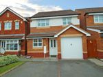 Thumbnail for sale in Jackfield Close, Redditch