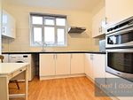 Thumbnail to rent in Clapham Road, Oval, Oval, London