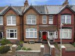 Thumbnail for sale in 10 Oakdale Road, Herne Bay, Kent