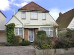 Thumbnail for sale in Manor Road, Barnet