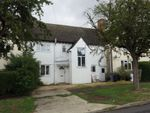 Thumbnail to rent in Archery Road, Cirencester