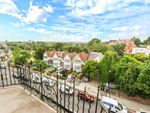 Thumbnail for sale in Fortune Green Road, West Hampstead