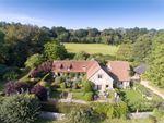 Thumbnail for sale in Ridge, Chilmark, Salisbury, Wiltshire