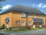 "Thumbnail to rent in ""Barwick"" at Ropery Road, Gateshead"