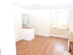 Thumbnail to rent in Peniel Green Rd, Llansamlet Swansea