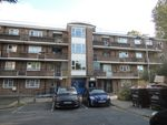 Thumbnail to rent in Lordship Road, London