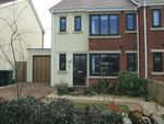 Property history Davids Lane, Alveston, Bristol BS35