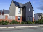 Thumbnail to rent in Cambrian Way, Stoke-On-Trent, Staffordshire