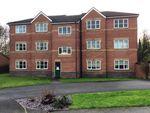 Thumbnail to rent in Morgan Close, Crewe