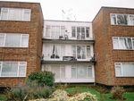 Thumbnail for sale in 129 Alexandra Road, Southend-On-Sea, Essex