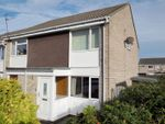 Thumbnail to rent in Huntingdon Close, Newcastle Upon Tyne