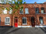 Thumbnail for sale in Balfour Avenue, Ormeau Road, Belfast