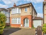 Thumbnail for sale in Brookside Avenue, Regents Park, Southampton