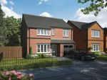 Thumbnail to rent in Yarm Road, Stockton-On-Tees