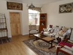 Thumbnail to rent in Gerald Road, Salford