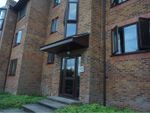 Thumbnail to rent in Birkdale Court, Maidstone