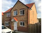 Thumbnail for sale in Gibson Close, Haltwhistle