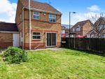 Thumbnail for sale in Horse Shoe Court, Balby, Doncaster