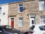 Thumbnail to rent in Meadow Street, Accrington