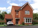 """Thumbnail to rent in """"Esk"""" at Southport Road, Chorley"""
