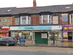 Thumbnail for sale in - 477 Anlaby Road, Hull, East Riding Of Yorkshire