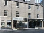 Thumbnail for sale in 9 & 13/15 St. Andrew Street, Aberdeen
