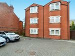 Thumbnail to rent in Harefield Road, Stoke, Coventry