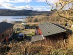 Thumbnail for sale in Achachoish West Loch Shores, Tarbert