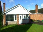 Thumbnail for sale in Rannoch Close, Allestree, Derby
