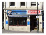 Thumbnail to rent in Exeter Road 10, Bournemouth