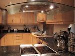 Thumbnail to rent in 41 Millharbour, Canary Wharf, London, UK