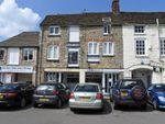 Thumbnail to rent in Cross Hayes, Malmesbury