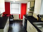 Thumbnail to rent in Nelson Street, Plymouth