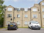 Thumbnail for sale in Woolcombers Way, Bradford, West Yorkshire