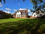 Thumbnail for sale in New Barn Lane, Little Hallingbury, Bishop's Stortford