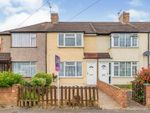 Thumbnail for sale in Hillingdon Avenue, Staines-Upon-Thames