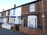 Thumbnail for sale in Knight Street, Lincoln