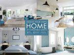 Thumbnail to rent in Bank Top, Earsdon, Whitley Bay