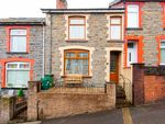 Thumbnail for sale in Aberpennar Street, Mountain Ash