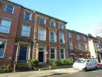 Thumbnail to rent in Winckley Square, Preston