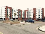 Thumbnail to rent in Ladywell Point Pilgrims Way, Salford